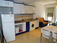 LL969 Dolores apartment (4)