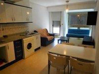 LL969 Dolores apartment (5)