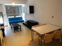 LL969 Dolores apartment (6)