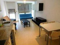 LL969 Dolores apartment (7)