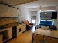 LL969 Dolores apartment (8)