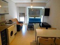 LL969 Dolores apartment (0)