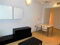 LL969 Dolores apartment (10)