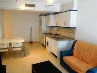 LL969 Dolores apartment (12)