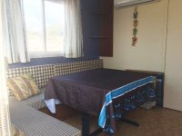 RS1222 RESERVED  Unsited 3 bedroom Sunroller mobile home for only 9,800€ (3)