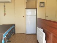RS1222 RESERVED  Unsited 3 bedroom Sunroller mobile home for only 9,800€ (4)