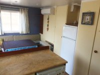 RS1222 RESERVED  Unsited 3 bedroom Sunroller mobile home for only 9,800€ (13)