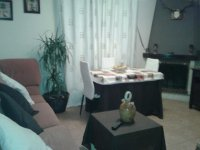 LL973 2 bedroom apartment in Catral, only 350€ per month (2)