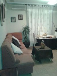 LL973 2 bedroom apartment in Catral, only 350€ per month (3)