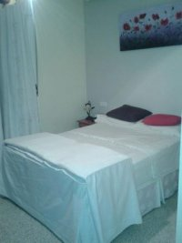LL973 2 bedroom apartment in Catral, only 350€ per month (4)