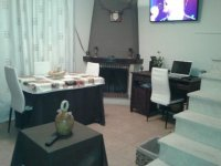 LL973 2 bedroom apartment in Catral, only 350€ per month (0)
