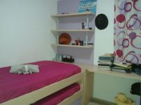 LL973 2 bedroom apartment in Catral, only 350€ per month (8)