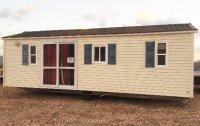 RS1228 Bargain mobile home Nr Pinoso (3)