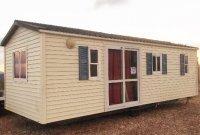 RS1228 Bargain mobile home Nr Pinoso (4)