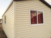 RS1228 Bargain mobile home Nr Pinoso (5)