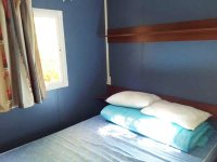 RS1228 Bargain mobile home Nr Pinoso (7)