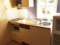 RS1228 Bargain mobile home Nr Pinoso (8)