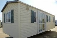 RS1228 Bargain mobile home Nr Pinoso (0)