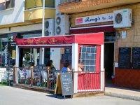COM162 Catral Bar Trespaso for sale REDUCED (0)