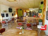 COM162 Catral Bar Trespaso for sale REDUCED (3)