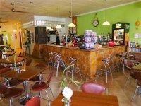 COM162 Catral Bar Trespaso for sale REDUCED (4)