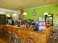 COM162 Catral Bar Trespaso for sale REDUCED (5)
