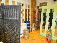 COM162 Catral Bar Trespaso for sale REDUCED (8)