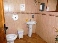 COM162 Catral Bar Trespaso for sale REDUCED (9)