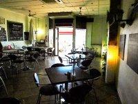 COM162 Catral Bar Trespaso for sale REDUCED (13)