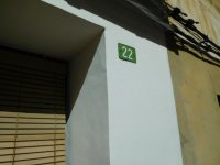 Village house for renovation (2)