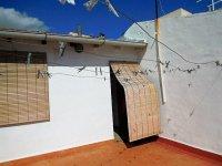 Village house for renovation (16)