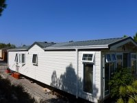 RS1244 Willerby Kingswood Luxury mobile home (3)