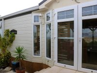 RS1244 Willerby Kingswood Luxury mobile home (15)