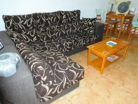 LL 979 Torrevieja apartment (4)