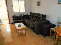 LL 979 Torrevieja apartment (0)