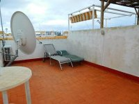 LL 979 Torrevieja apartment (14)