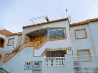 LL 979 Torrevieja apartment (15)