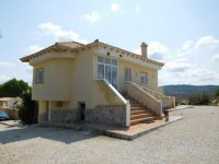 LL988 Torremendo Villa, Long term rental (8)