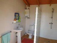 LL988 Torremendo Villa, Long term rental (7)