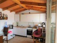 LL988 Torremendo Villa, Long term rental (5)