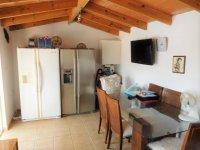 LL988 Torremendo Villa, Long term rental (6)
