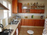 LL988 Torremendo Villa, Long term rental (10)