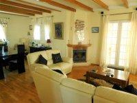 LL988 Torremendo Villa, Long term rental (12)