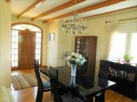 LL988 Torremendo Villa, Long term rental (13)