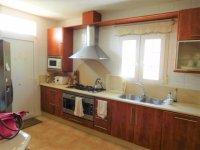 LL988 Torremendo Villa, Long term rental (11)