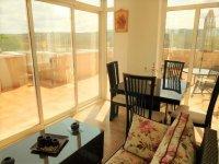 LL988 Torremendo Villa, Long term rental (14)