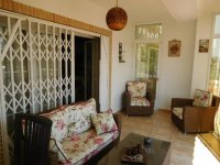 LL988 Torremendo Villa, Long term rental (15)
