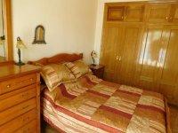 LL988 Torremendo Villa, Long term rental (18)