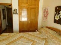 LL988 Torremendo Villa, Long term rental (17)
