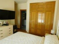 LL988 Torremendo Villa, Long term rental (19)